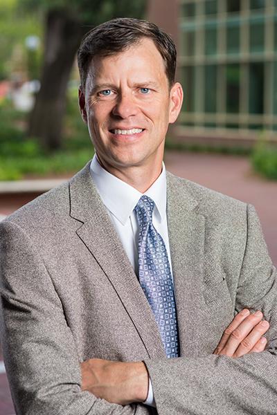 Kevin C. Graham